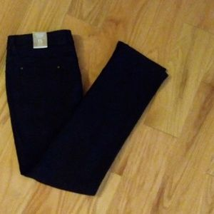 Fabulously Slimming jeans by Chico's NWT